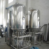 Large Vertical Type Gfg Series Efficient Boiling Drying Machine