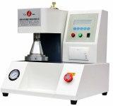 Bursting Pressure Strength Test Machine