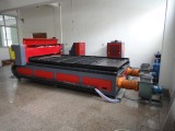 Laser Cutting Machine-1