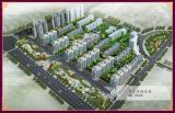 Hebei Hecheng Home