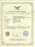 FDA-RJS