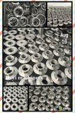 Sanitary Stainless Steel Thread Ferrule