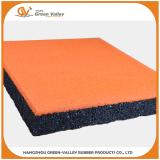 50x50cm EPDM Rubber tiles