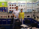 2014 canton fair