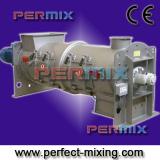 Continuous Ploughshare Mixer (PerMix, PTS-1000)