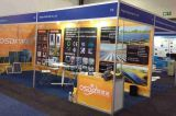 Power and Electricity World Africa 2015