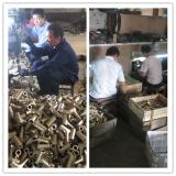 Machining and Polishing line