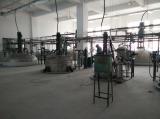 lactic acid factory