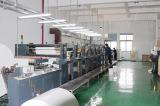printing workship