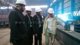 Tanzania clients