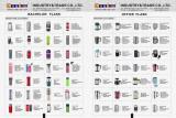 houseware e-catalogue P5-6