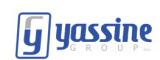 Yassine Group