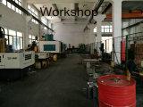 Aifa Workshop