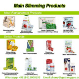 2016 Christmas gift ---Slimming products