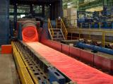 Smelting process