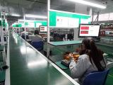 Manufacturing platform