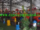 Guangzhou Amusement park facory