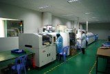Cantonk SMT production lines