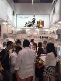 guanghzou 120th canton fair