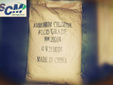 ammonium chloride tech/feed/food/bp