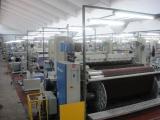 Changzhou yarn dyed factory