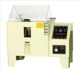 Programmable Salt Spray Environmental Testing Machine (ASTM B117)