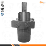 China manufacturer hydraulic motor price BMJ series orbit Parker hydraulic motor