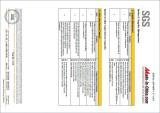 SGS Certificate 2013-2014,p6