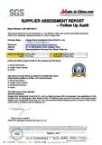 SGS 2014 QIP-ASR144371