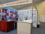 Expo Nacional Ferretera 2012