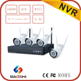 NVR WIFI Kit