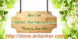 Antanker Webstore Online