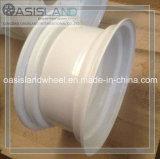 Agricultural wheel rim 8X16 9X18 for Australian market