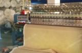 Quilt Machine