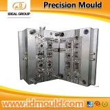 Plastic Mould Problems Solution