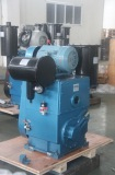 HOT - ROTARY PISTON VACUUM PUMP