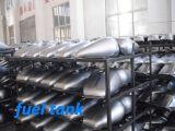 Factory Show--fuel tank