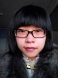 KindyJiang