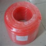 reinforced hose