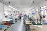 Production site