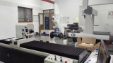inspection equipment for customized machining tools