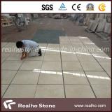 Realho Stone Quality Control Dept. Part 4