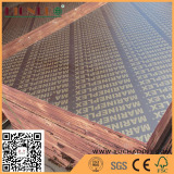 marine plywood for construction