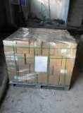 Rigging Hardware Packing