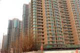 Tianyang Town