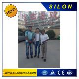 Sri Lanka Customer Visit CIMC Factory
