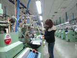 factory pic. -6