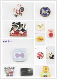 Badge/lapel pin