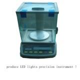 Produce LED Lighting Machine