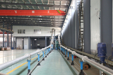 CCV Cross-linked Cable Production Lines